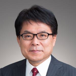 増田 寛也